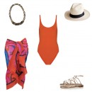 Style Tip: Here's What To Pack for Resort