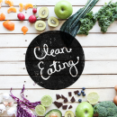 THE RELAUNCH, Step 4: Top Nutrition Tips For a Healthy Year