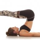 Wellness: Interview Jenn Seracuse, Director Of Pilates At Flex Studios NYC