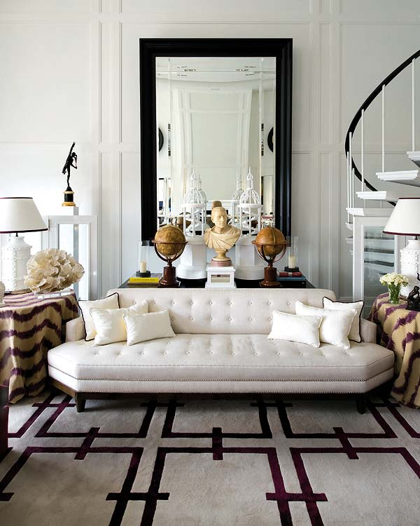 VT Home: Classic Style Type