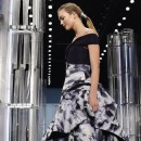 NYFW Fall 2015 Diary: Carolina Herrera