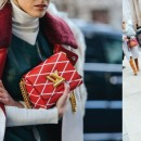 Style Tip: 10 Ways To Get Photographed At Fashion Week (The Chic Way)