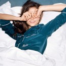 Wellness: 3 Ways To Get Great Sleep Every Night