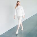 Paris Fashion Week Dairy: What VT Lead Stylist Lisa Marie McComb Wore To Céline