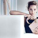 Spring 2015 Ad Campaigns: Jennifer Lawrence Is Flawless in Be Dior
