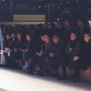 Paris Fashion Week Diary: Hermès Fall 2015
