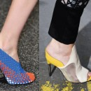 Style Tip: 6 Spring Shoe Trends To Shop Now