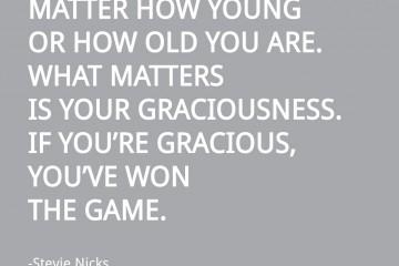 stevie-nicks-quote