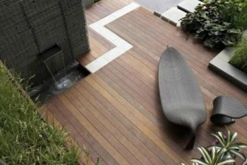 100-images-on-garden-design-the-art-of-modeling-the-natural-45-512