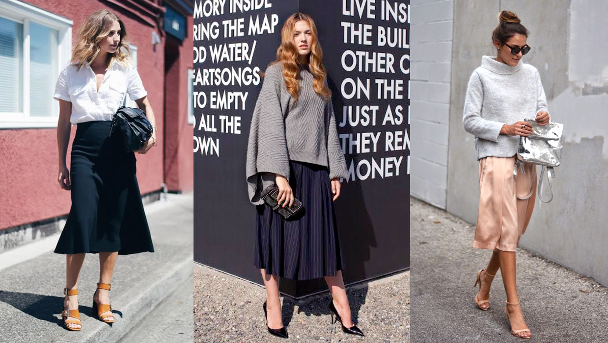 here s how to wear fall 2015 s top 5 trends visual therapy